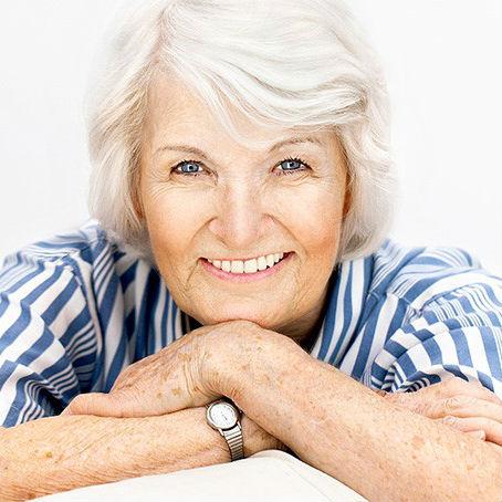 Пенсионеры это социальные группы